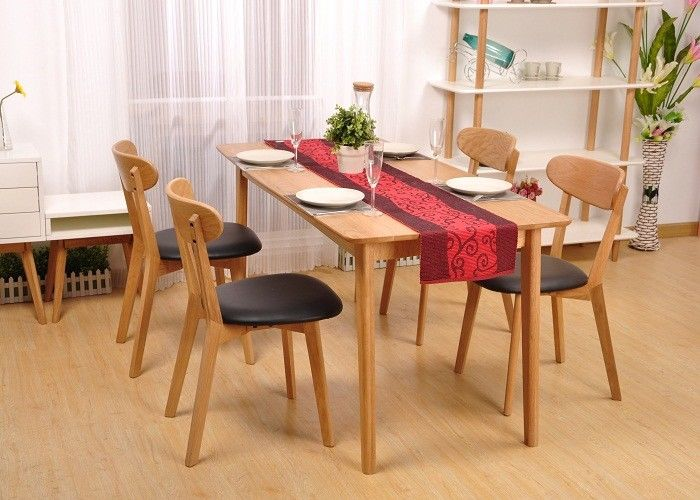 Legacy Classic Kitchen Solid Wood Dining Table Sets Size Customized Environment - Friendly & Legacy Classic Kitchen Solid Wood Dining Table Sets Size ...
